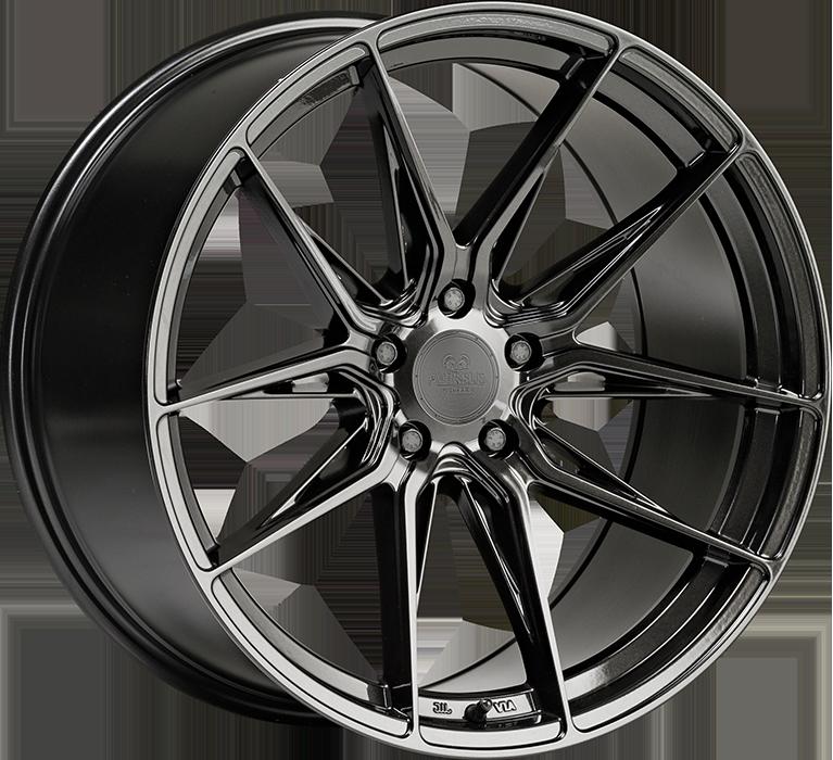 Aversus Wheels Felgen A-FT 113