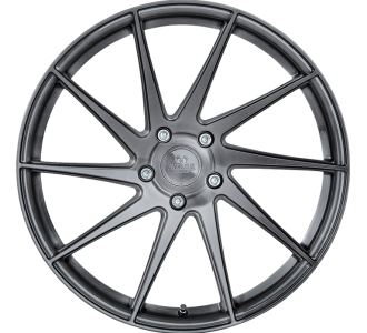 Aversus PREMIUM Felgen  Wheels Felgen Kasia