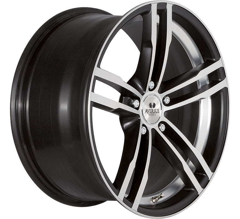 Aversus PREMIUM Felgen  Wheels Felgen Apollon