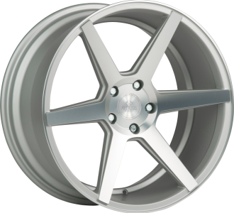 Aversus PREMIUM Felgen  Wheels Felgen Mandy