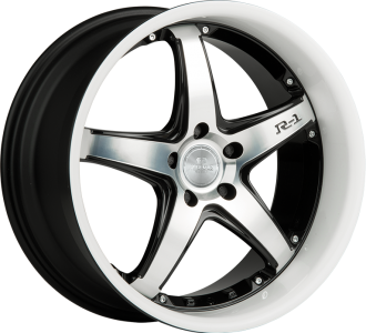 Aversus PREMIUM Felgen  Wheels Felgen R1-Angel