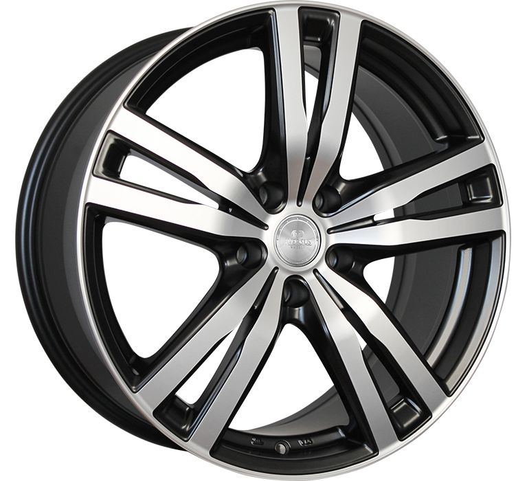 Aversus WINTER  Wheels Felgen SP28