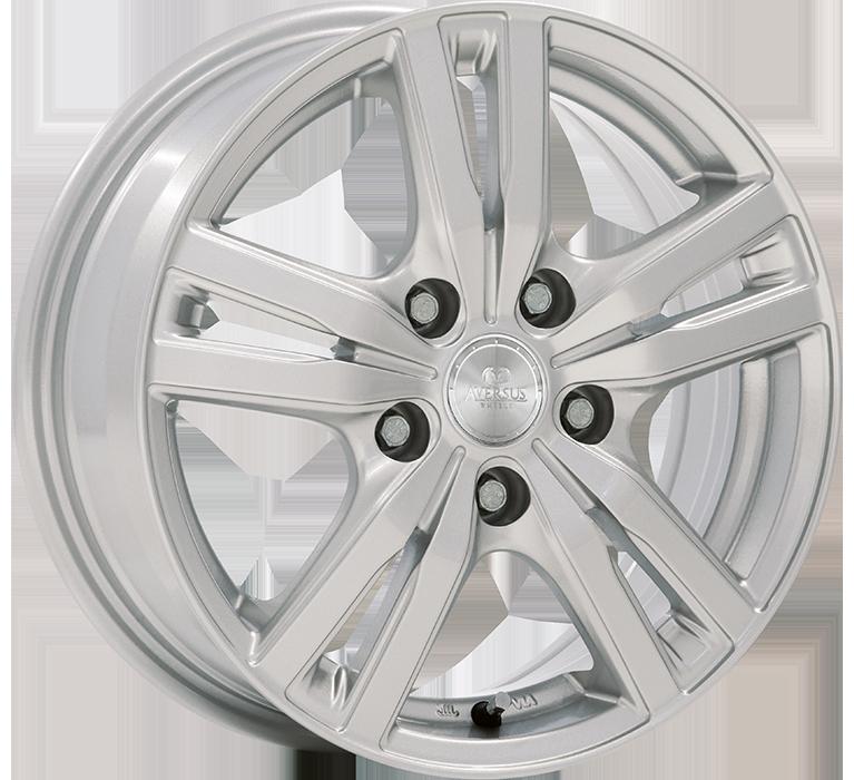 Aversus PREMIUM Felgen  Wheels Felgen SP28