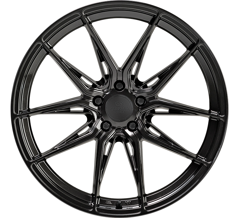 Aversus PREMIUM Felgen  Wheels Felgen A-FT 113