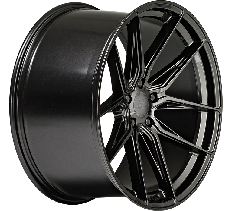 Aversus PREMIUM Felgen  Wheels Felgen A-FT 113