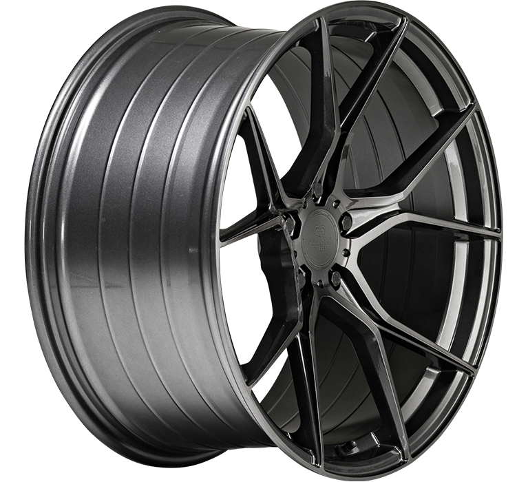 Aversus PREMIUM Felgen  Wheels Felgen A-FT 751