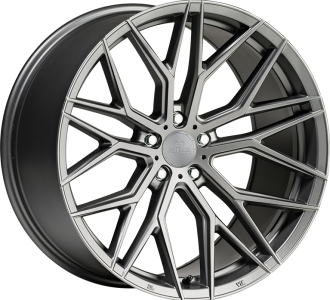Aversus PREMIUM Felgen  Wheels Felgen A-FT 107