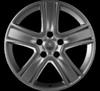Aversus WINTER  Wheels Felgen KV5