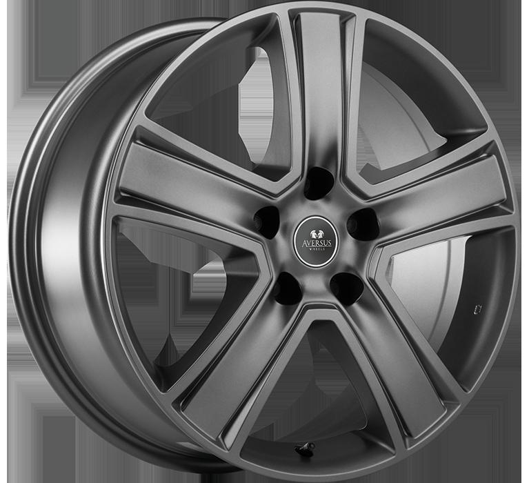 Aversus PREMIUM Felgen  Wheels Felgen KV5