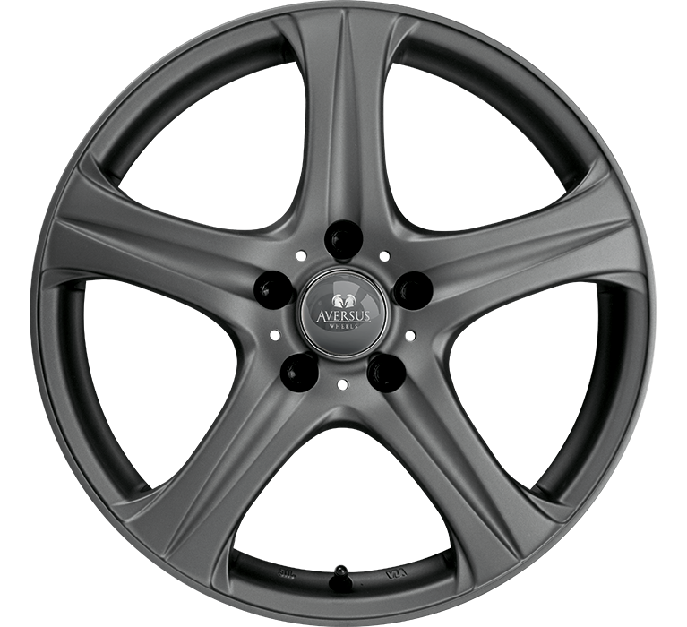 Aversus PREMIUM Felgen  Wheels Felgen Snow