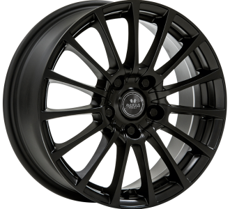 Aversus WINTER  Wheels Felgen RX11