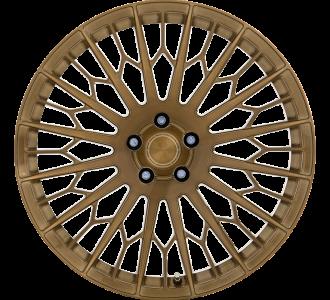 Aversus PREMIUM Felgen  Wheels Felgen Larissa