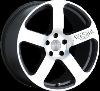 Aversus PREMIUM Felgen  Wheels Felgen Vegas