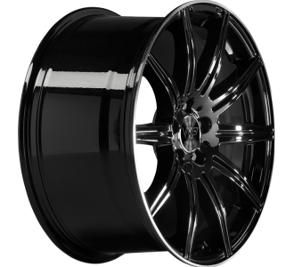 WP Wheels AUTHENTIC Felgen  Wheels Felgen WP 765