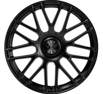 WP Wheels AUTHENTIC Felgen  Wheels Felgen WP 703