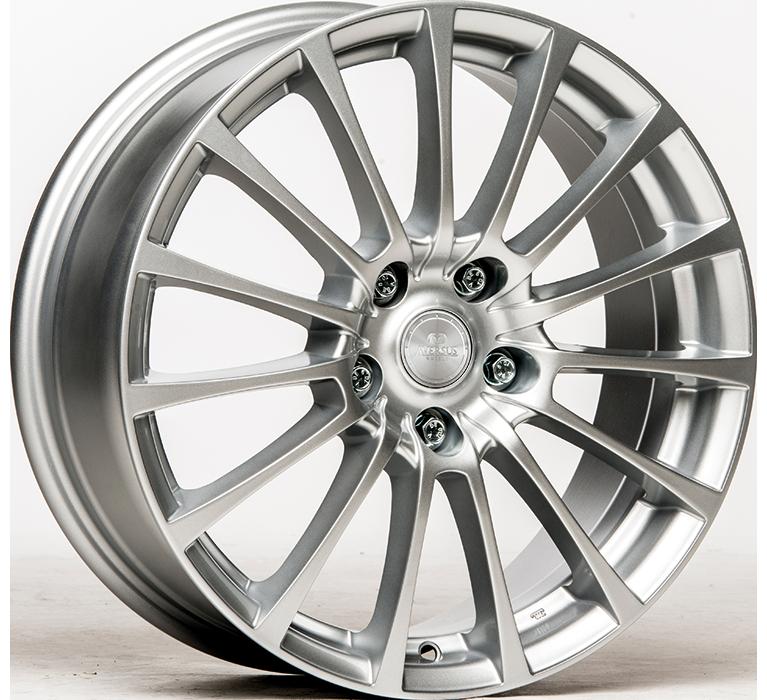 Aversus PREMIUM Felgen  Wheels Felgen RX11