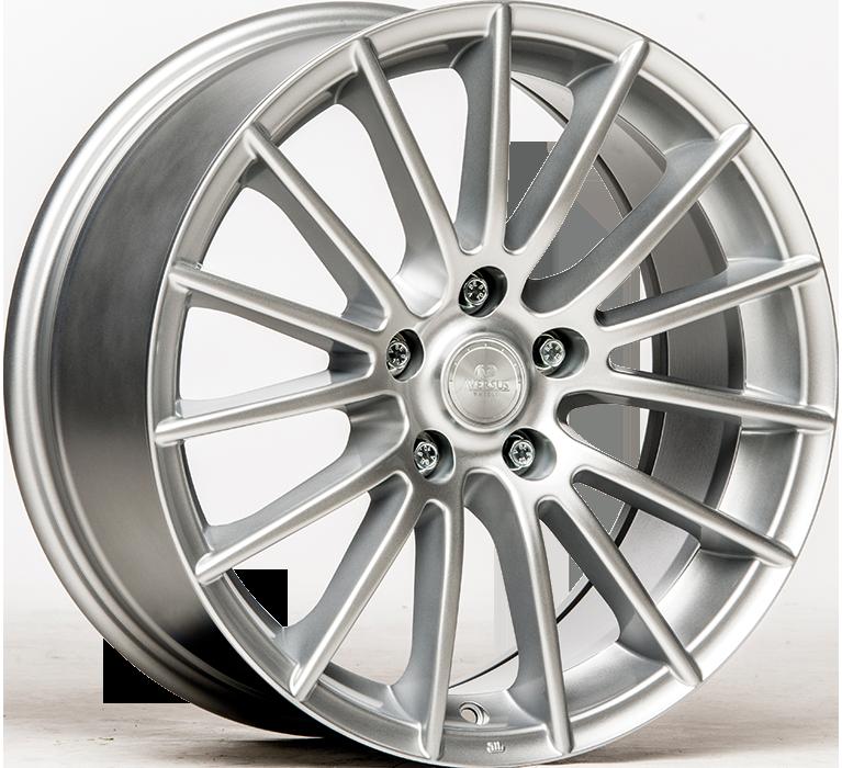 Aversus PREMIUM Felgen  Wheels Felgen X15