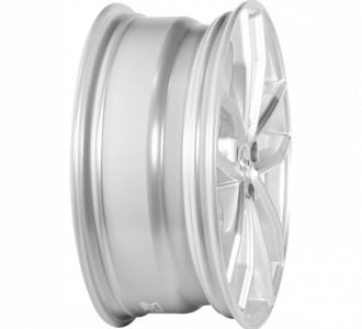 Aversus WINTER  Wheels Felgen PX10
