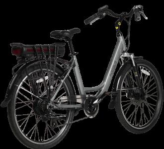 Aversus E-BIKES  Wheels Felgen Stadtbummler  350