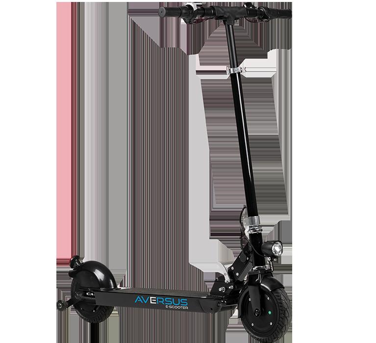 Aversus E-BIKES  Wheels Felgen E-Scooter