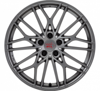 Mille Miglia Felgen  Wheels Felgen Bologna