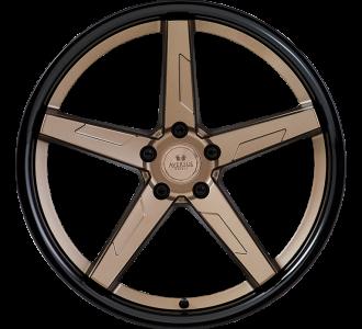Aversus PREMIUM Felgen  Wheels Felgen Stinger