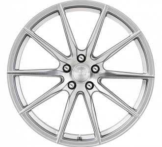 Aversus PREMIUM Felgen  Wheels Felgen Rebel