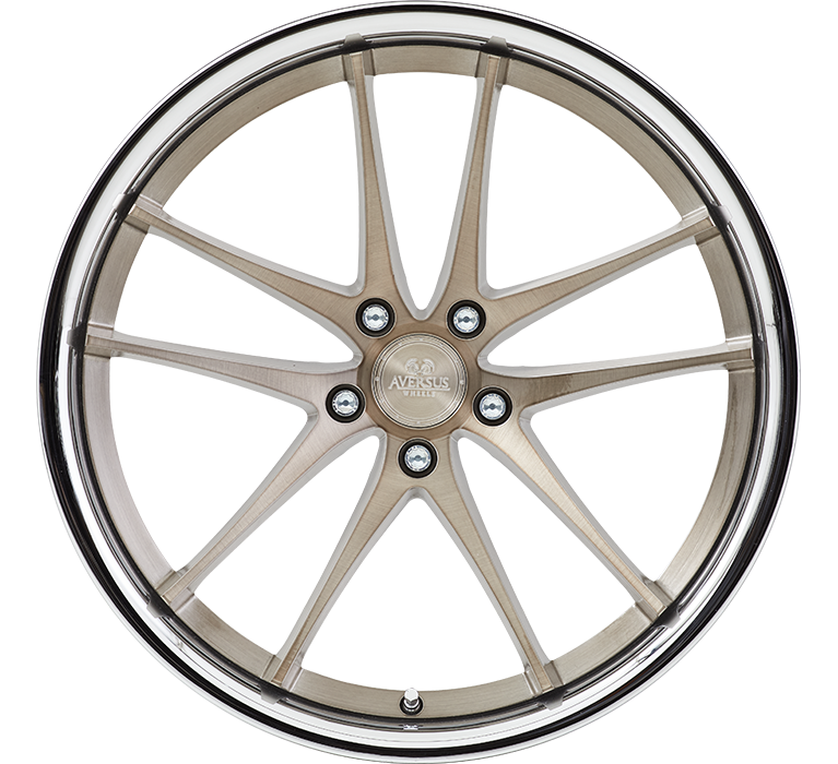 Aversus PREMIUM Felgen  Wheels Felgen Patriot