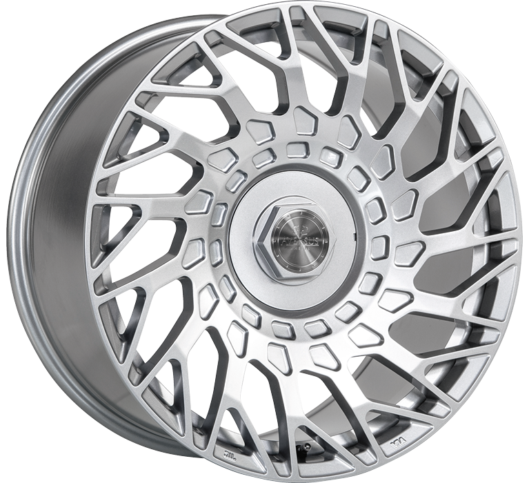 Aversus PREMIUM Felgen  Wheels Felgen Tribute