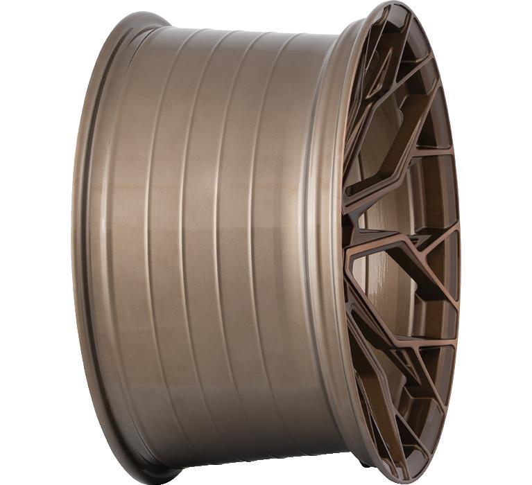 Aversus PREMIUM Felgen  Wheels Felgen DarkForce
