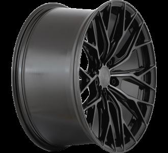 Aversus PREMIUM Felgen  Wheels Felgen Force