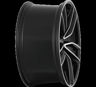 WP Wheels AUTHENTIC Felgen  Wheels Felgen WP 997